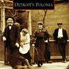 Utworzenie konsulatów RP w Detroit i St. Louis kierowanych przez konsulów honorowych