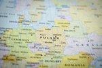 Wakacje w Polsce - gdzie jechać?