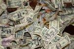 Dlaczego klient firmy pożyczkowej może czuć się bezpiecznie?