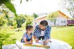 Małe, przytulne i tanie w budowie domy - o czym pamiętać, by taki postawić?