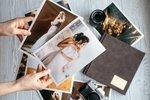 Jak przygotować się do zdjęć ślubnych?