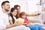 Co Polacy oglądają w telewizji?