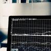 Recenzja na temat FXGM z perspektywy doświadczonego handlowca