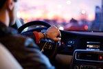 Ranking ubezpieczeń komunikacyjnych - gdzie ubezpieczyć auto?