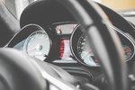 Skup aut, czyli jak szybko i wygodnie sprzedać samochód