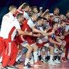 Polscy siatkarze brązowymi medalistami Finałów Ligi Narodów w Chicago