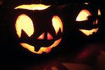 Dziady- Zaduszki- Halloween