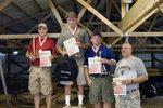 Zawody Strzeleckie. Fishing and Hunting Club