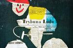 Wystawa polskiego plakatu sportowego i olimpijskiego w Muzeum Polskim w Ameryce