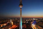 Polonia w Berlinie