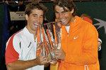 BNP Paribas Open 2010, Indian Wells.