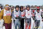 Byłam na Igrzyskach Polonijnych w Zakopanem