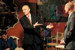 Chopina w Teatrze Chopina grają właśnie dla nas?