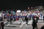 VIII Światowe Zimowe Igrzyska Polonijne – Zakopane 2010