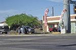 Mieszkańcy Arizony o nowym prawie imigracyjnym
