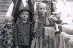 Rodzina Krzeptowskich