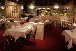 Restauracja Lutnia