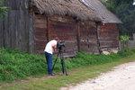 FilmowePowroty.pl