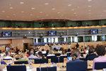 EUROubóstwo: kontrowersje wokół brukselskich obrad