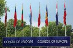 UE do 2020 roku:  cele i zadania w pigułce