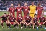 Mecz rozbudzonych nadziei: Polska–USA 2:2 na Soldier Field w Chicago