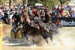 2010 Alltech FEI - Jeździeckie Mistrzostwa Świata