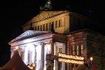 Urok berlińskich Weihnachten