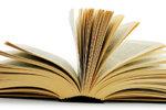 Widzieć jasno w zachwyceniu, czyli o poezji W.J.Burzawy