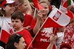 Polonia w Chicago przezwycięża własny stereotyp