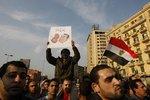 Przegląd wydarzeń: Arabska wiosna ludów