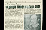 Meksykańska Polonia w walce o powstrzymanie komunistycznej ekspansji