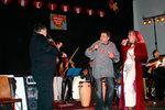 XIX finał Wielkiej Orkiestry Świątecznej Pomocy