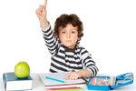 Z czego wynikają problemy dzieci: ADHD i nie tylko...