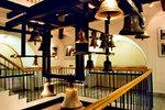 Mały skarb Przemyśla – Muzeum Dzwonów i Fajek