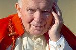 Proces beatyfikacyjny Jana Pawła II