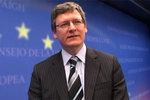 """Komisarz UE: """"Eurosocjalizm? To fantazja"""""""