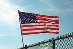 Zielona karta, obywatelstwo i deportacja - przestroga dla tych, którzy mają na pieńku z prawem