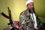 Przegląd wydarzeń: Amerykanie dopadli Bin Ladena