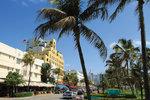 Miami – brakujące ogniwo