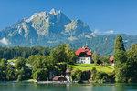 My, Polonia w Szwajcarii