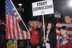 Igrzyska Polonijne 2011
