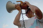 Jak mówić, aby nas słuchano i jak słuchać, aby do nas mówiono? (część I)