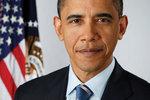 Barack Obamowski?