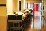 Klinika w South Holland, IL pomaga pacjentom żyć zdrowiej i dłużej