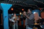 Jesienne zaduszki w Chicago – na jazzowo!