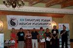 XIX Światowe Forum Mediów Polonijnych