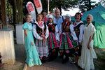 Polacy z Syberii na Mazurach - wspomnienie wizyty
