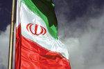 Iran - sąsiad całego świata
