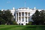 Przegląd wydarzeń: Republikanie szukają kandydata