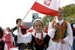 Sprawa opieki nad Polonią wciąż pilną potrzebą